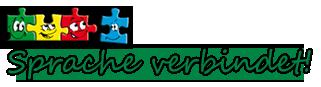 luedenscheid-sprache-verbindet.de Logo